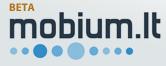 Mobium.lt